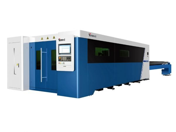 Yawei HLF Laser